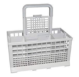 Universal lave-vaisselle panier à couverts tout neuf taille standard